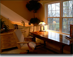Villas-Pics-treehouse-desk